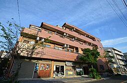 K's[4階]の外観