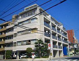 東高須駅 9.5万円