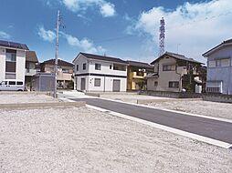 加古川市尾上町養田