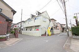 一ノ割駅 1.8万円