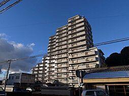 浜松市西区入野町