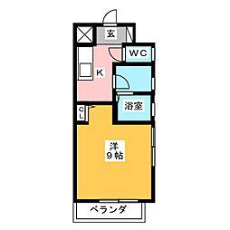 西高島平駅 7.0万円
