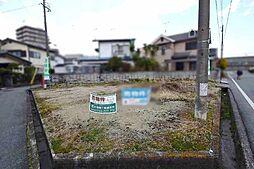 加古川市西神吉町岸