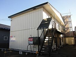 道南バス緑町郵便局前 3.5万円