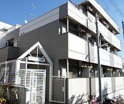中井駅 4.9万円