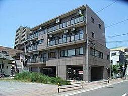 吉塚Mビル[2階]の外観