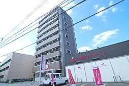 メゾンOM[6階]の外観