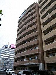 サンティパープ[7階]の外観