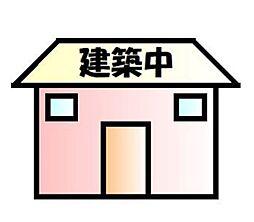 仙台市営南北線 台原駅 徒歩6分の賃貸アパート