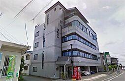 KT本社ビル[203号室]の外観