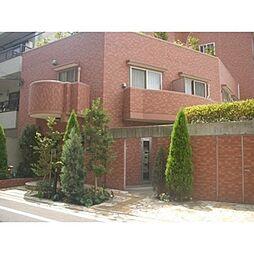 小石川ガーデンハイツ[602号室]の外観