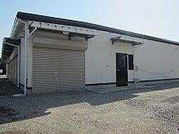 西武立川駅 0.6万円