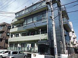 舞浜駅 5.0万円