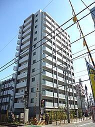 板橋区赤塚新町1丁目