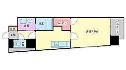加古川駅 5.4万円