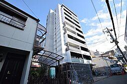 IARIM車道 (名古屋市東区筒井車...