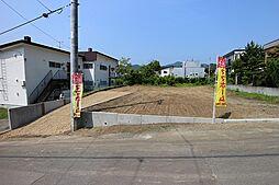 札幌市南区川沿一条4丁目