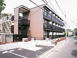 大倉山駅 6.4万円