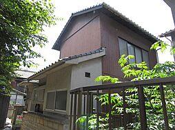福山駅 100万円
