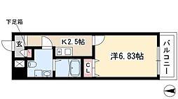 車道駅 5.6万円