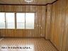 居間,1DK,面積33.21m2,賃料2.8万円,バス くしろバス昭和橋下車 徒歩2分,,北海道釧路市鳥取北4丁目