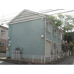 西武球場前駅 2.3万円