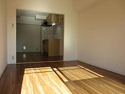 プライムハウス(賃料大幅改定しました)[5階]の外観