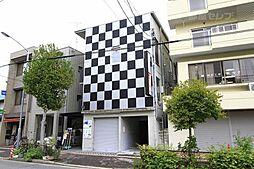 池下駅 7.0万円