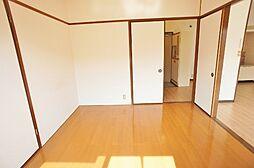 第2豊田マンション[2階]の外観