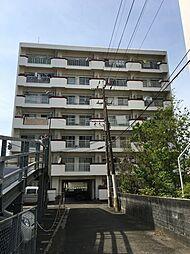 宮崎市高松町