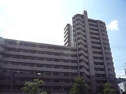 宝塚市栄町3丁目