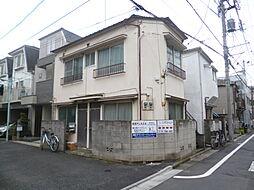 東長崎駅 2.7万円