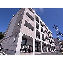 近鉄奈良線 東生駒駅 徒歩8分の賃貸マンション