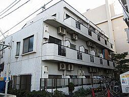 東高円寺駅 7.5万円