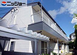 米津駅 3.3万円