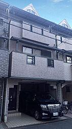 藤森駅 2,380万円