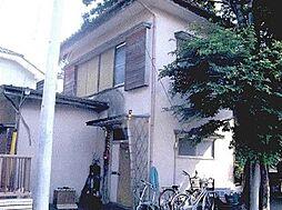 [一戸建] 茨城県坂東市みどり町 の賃貸【茨城県 / 坂東市】の外観