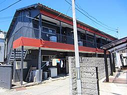 樽井駅 2.7万円