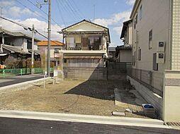 土地(茨木市駅から徒歩5分、87.14m²、3,162万円)