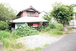 横須賀市津久井2丁目