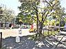 周辺,3LDK,面積68.79m2,価格3,980万円,札幌市営南北線 南平岸駅 徒歩6分,,北海道札幌市豊平区平岸二条12丁目5-17