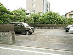 宮崎駅 0.9万円