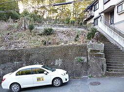 京都市伏見区桃山町本多上野