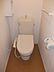 トイレ,2LDK,面積56.2m2,賃料5.4万円,つくばエクスプレス みどりの駅 徒歩34分,つくばエクスプレス みらい平駅 4.4km,茨城県つくば市みどりの東