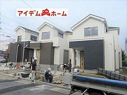 本星崎駅 3,480万円