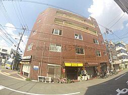 【敷金礼金0円!】大阪市営御堂筋線 新大阪駅 徒歩10分
