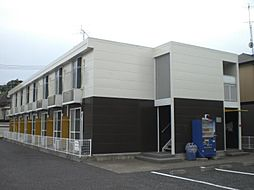 馬橋駅 0.4万円