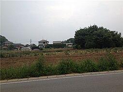 坂東市岩井