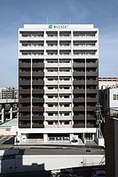 エンクレスト NEO博多駅南[3階]の外観