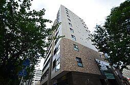 サン・名駅南ビル[5階]の外観
